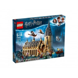 Lego Harry Potter 75954...