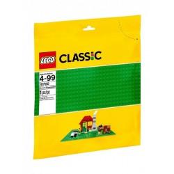 LEGO Classic 10700 Zelená...