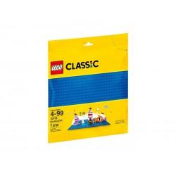 LEGO Classic 10714 Modrá...