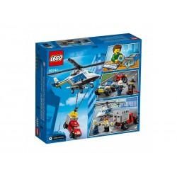 Lego City 60243...