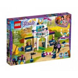 Lego Friends 41367...
