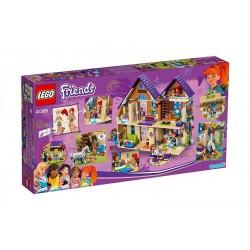 Lego Friends 41369 Mia a...