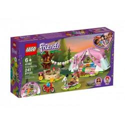 Lego Friends 41392 Luxusní...