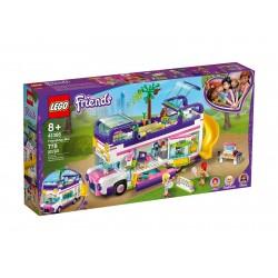 Lego Friends 41395 Autobus...