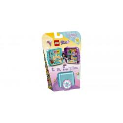 Lego Friends 41414 Herní...