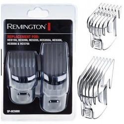 Remington SP-HC5000...