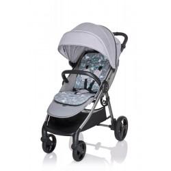 Baby Design Wave 27 Light...