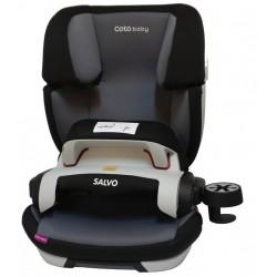 Coto Baby Salvo Isofix 2020...