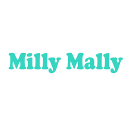 Milly Mally