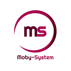 Moby-System