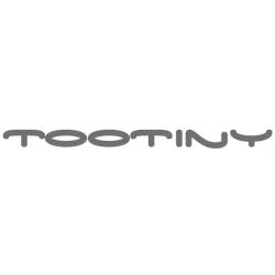 Tootiny